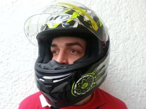 _Como_elegir_la_talla_casco_para_moto