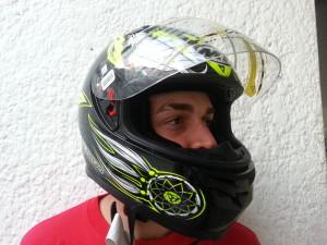 Como_elegir_la_talla_casco_para_moto_