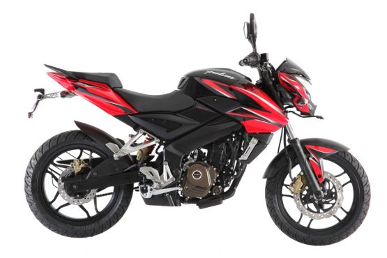 Pulsar-200-NS-New-Colours-India-2-web