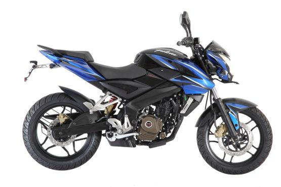 Pulsar-200-NS-New-Colours-India-3-web