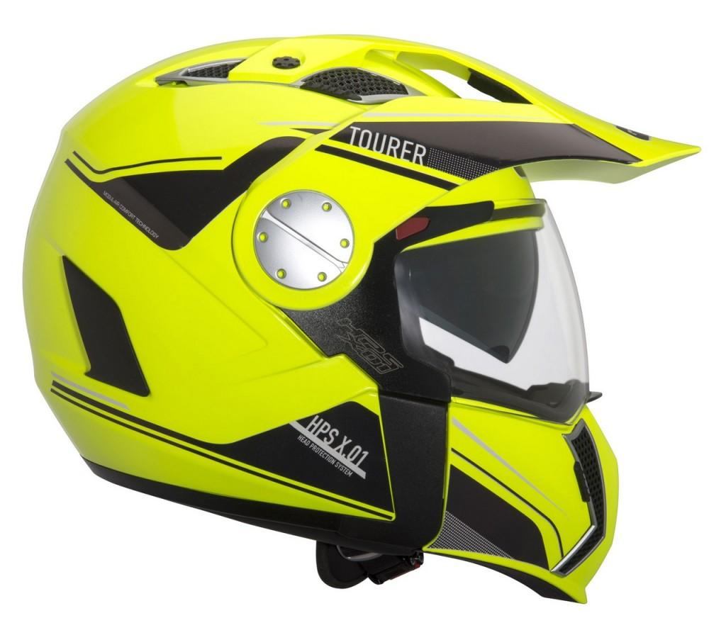 x-01-yellow-fluo