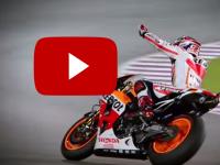 Los mejores momentos de MotoGP Alemania