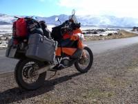 10 tips para el equipamiento básico de la moto en viajes largos