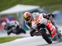 Vuelven las emociones del MotoGP 2014