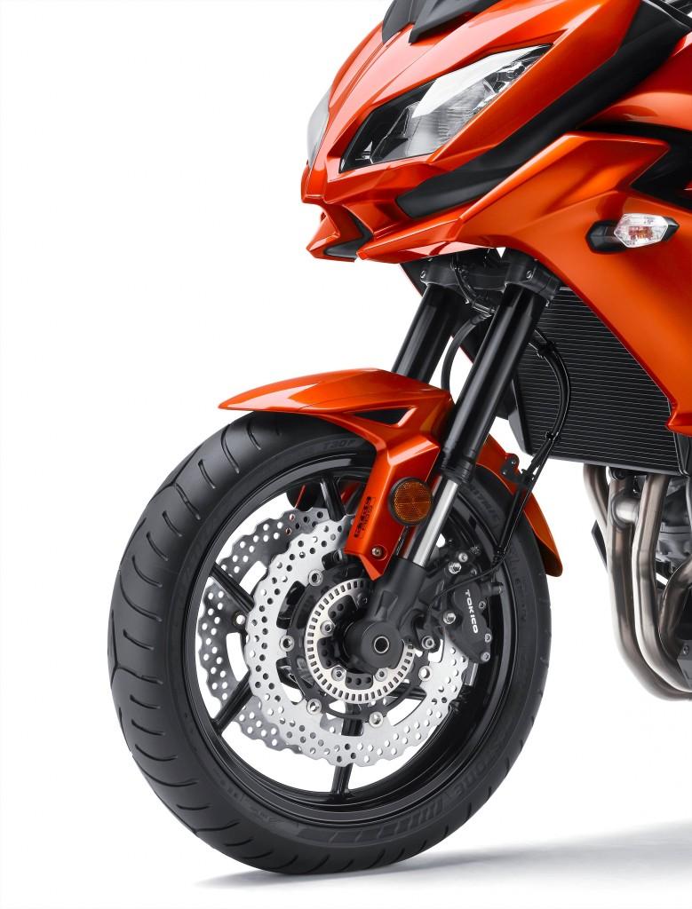 2015_Kawasaki_Versys 1000 LT_10.high