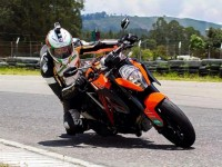 Motorcycle Track Day 2.0 en Tocancipá