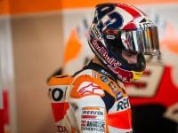 MotoGP COTA 2015, Yonny se cae y Marquez se impone.